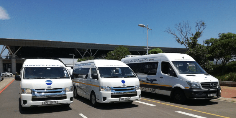 Private Transport
